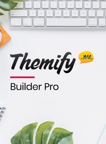 Themify-Builder-Pro