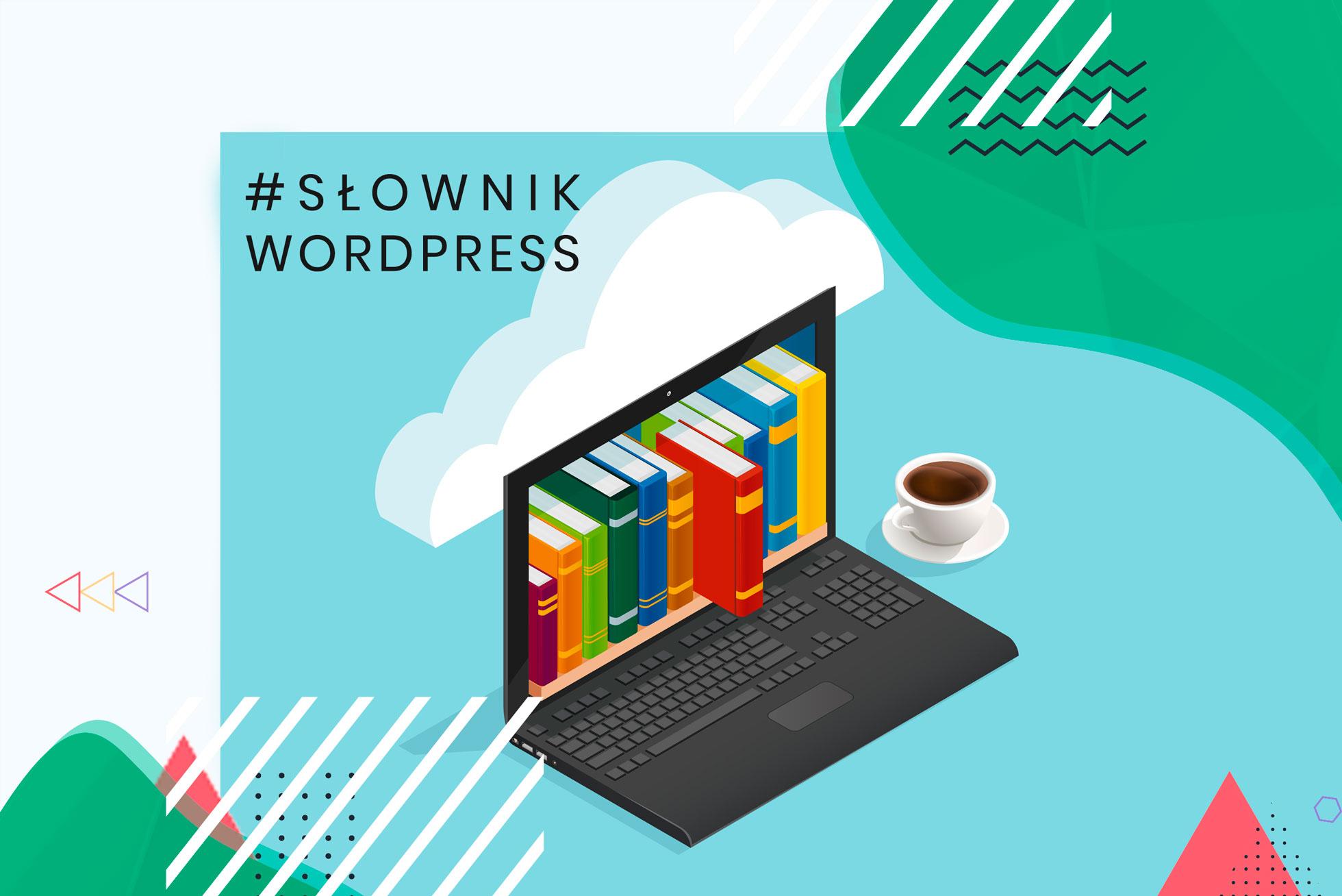 Admin-WordPress